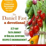 The-Daniel-Fast-A-Devotional