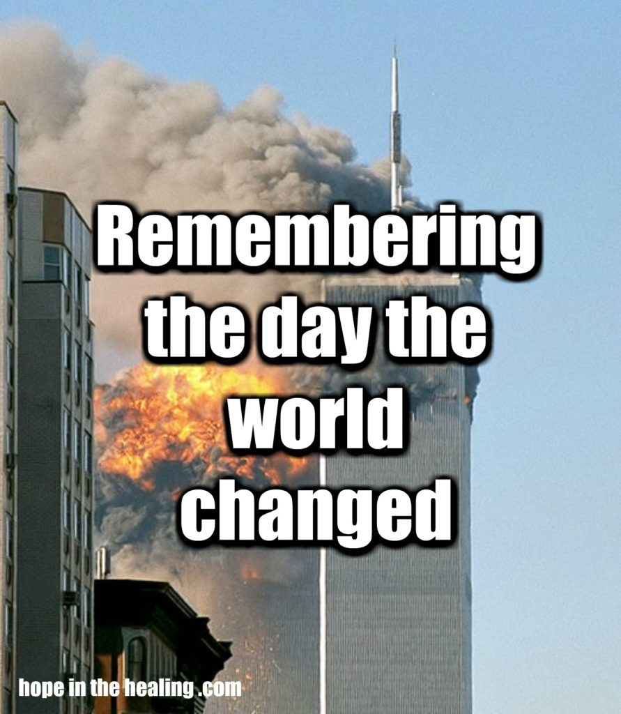 remembering-the-day-the-world-changed